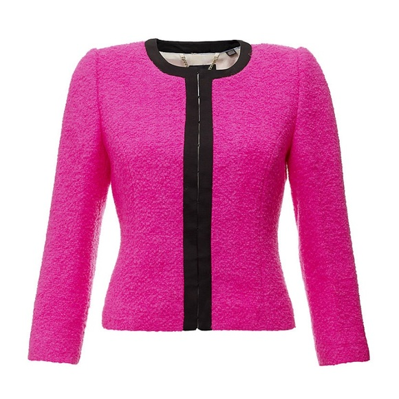 6c4f11c3e558f1 Ted Baker London Jackets   Coats